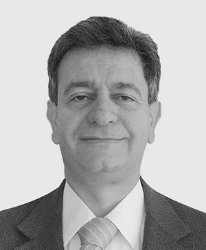 Dr. Pablo Kuri Morales